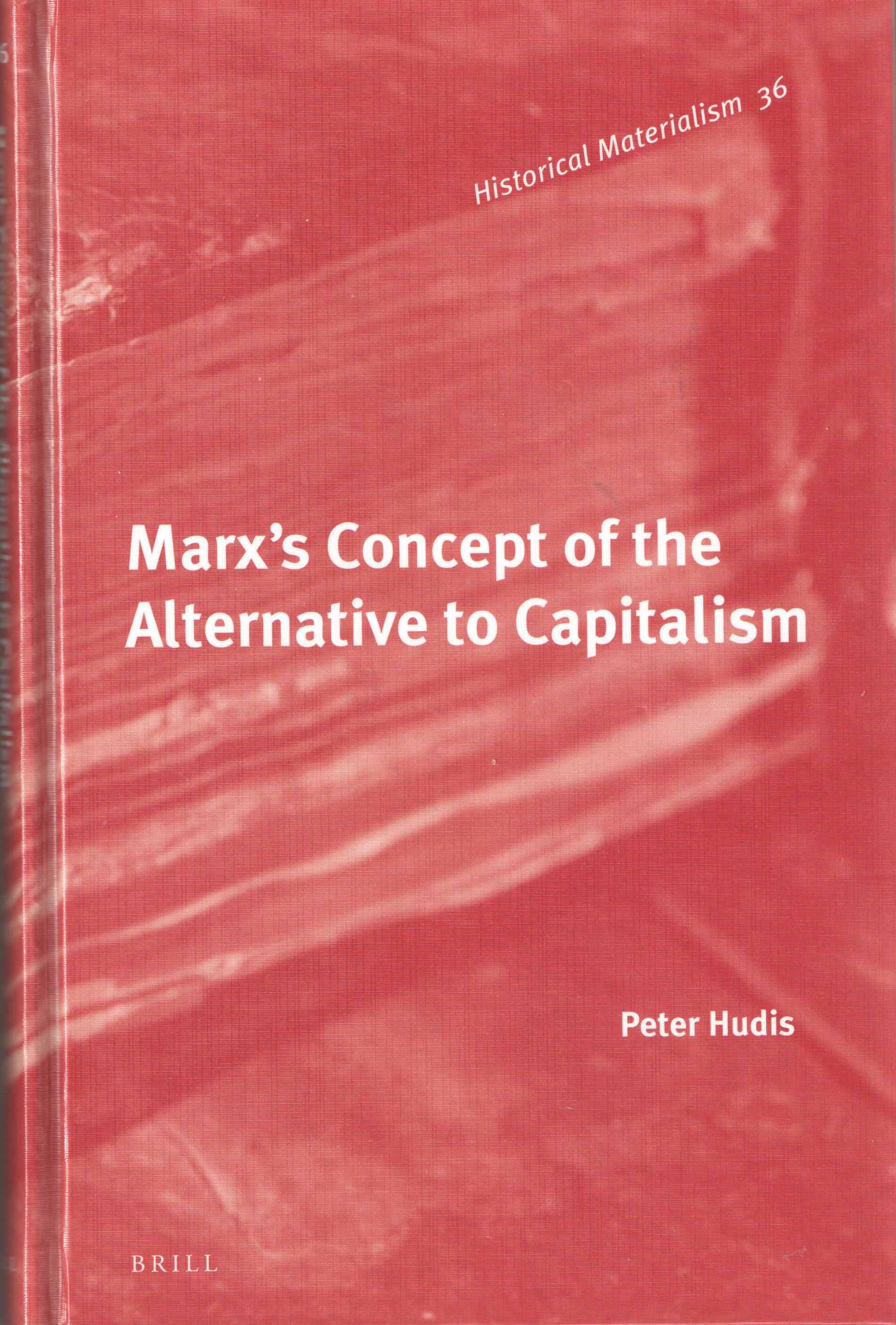 Pdf Econophysics And Economics Of