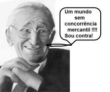 Friedrich Hayek 2
