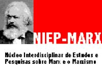Niep - Marx