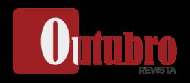 logo_revistaoutubro_site1