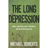 the-long-depression